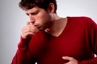 a köhögés belefér a dohányzás abbahagyásába