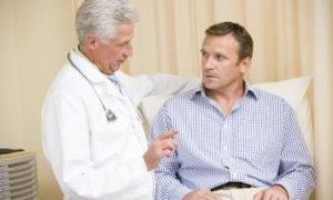 Nyers élelmiszer- kezelés prosztatitis Krónikus prosztatitis kezelése kalcináták