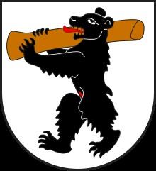 Ne heraldika - ez