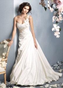 Помилки нареченої при виборі весільної зачіски 5 порад нареченій!