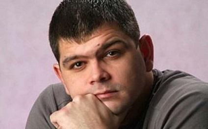 Magyar és a szovjet színész, aki meghalt a gyilkosok kezébe, csillagok, show business