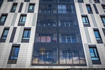 Pandora szelencéje - Magyarországon épített új város