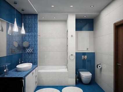 Design 5 négyzetméter 75 kép elkészült belső