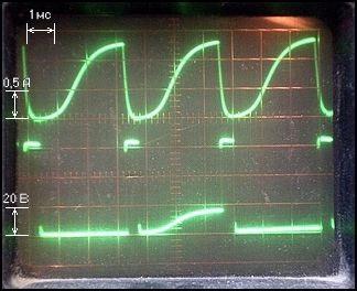 Energia a területen az állandó mágnes