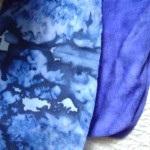 Чем покрасить рюкзак в домашних условиях 825