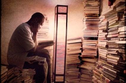 A sokféle módon és formában a tudás (mindennapi, vallási, művészeti, ötletes, tudományos)