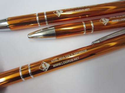 Nyomtatás tollak