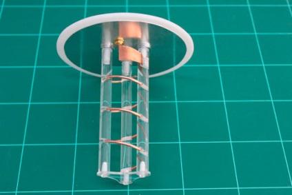Схема включения вентилятора охлаждения ваз 2115 карбюратор
