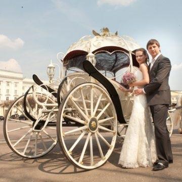 Egy esküvő nélkül menyasszony ára - váltja fel ezt a szertartást