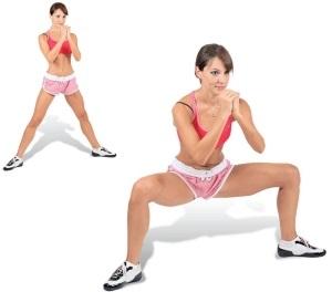 hogyan lehet eltávolítani a láb és a comb zsírját)