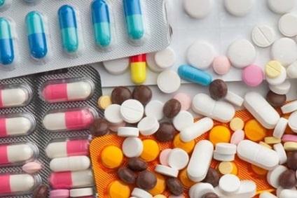gyógyszerek a test helyreállításához kemoterápia után pinworm worms vélemények