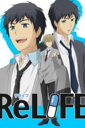 Watch Anime Online shuffle jó minőségű 720p