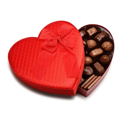 13 kedvenc ajándék ötletek a nap a szeretet, a család és a hűség