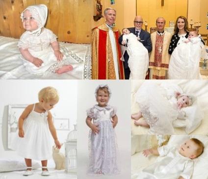 Православные охранные Кольца Спаси и сохрани Купить