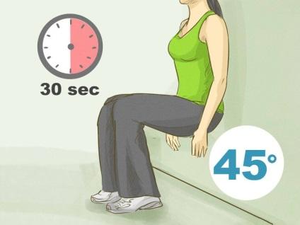 hogyan lehet eltávolítani a csípő körüli zsírt)