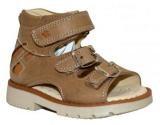 Дитяче ортопедичне взуття інтернет магазин - купити ортопедичне взуття для дітей, магазин