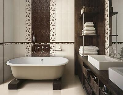 Design 2 négyzetméteres szép belsőépítészeti lapok, panelek PVC ...