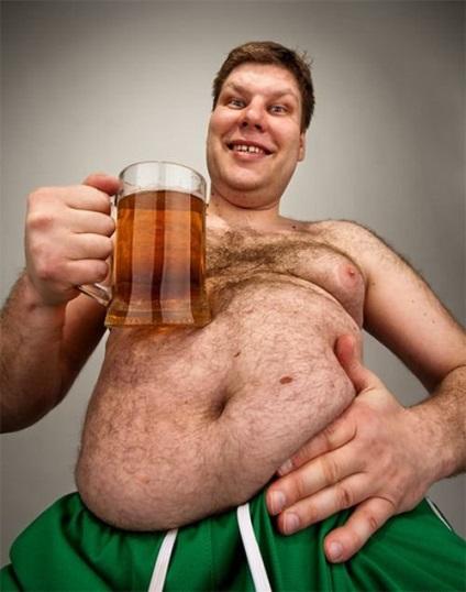 Hogyan lehet eltávolítani a zsírt a mellizmok férfi