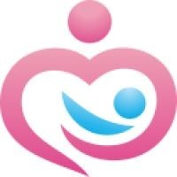 A hagyományos módszerek meghatározása a szex a baba (az interneten)