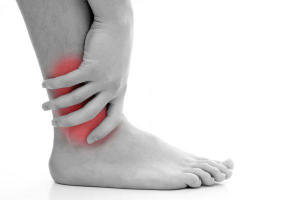 a bokaízület fájdalmának gyógyszere