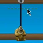 Játék Yum Cat szivárvány online játék ingyen