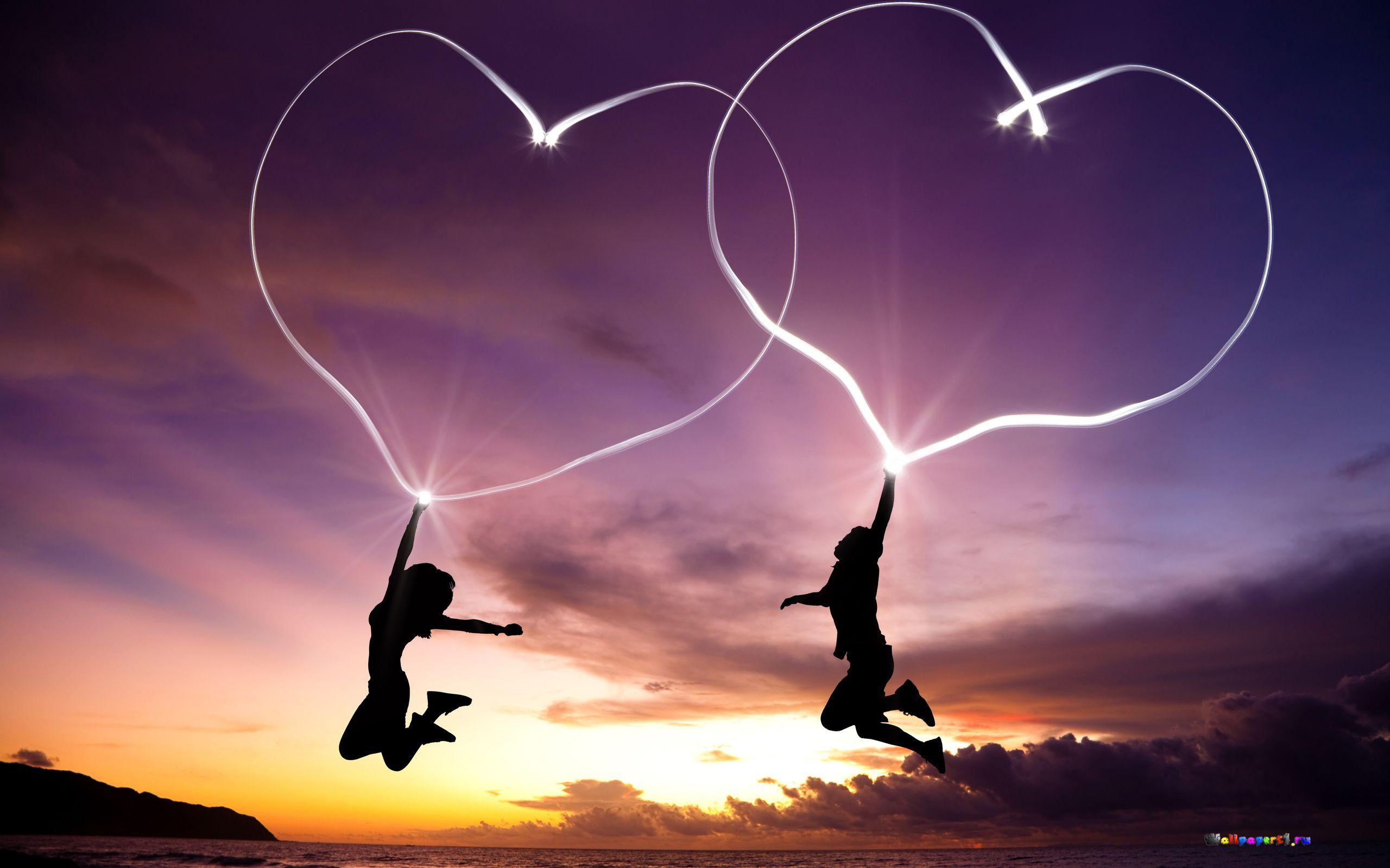 Club jogszabály egyik - Téma megtekintése - a szeretetről