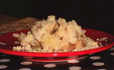 Saláták évfordulóján és mindenféle receptek