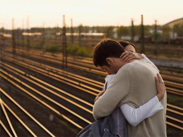 A legdrágább az emberi életet - ez igaz szerelem, pszichológia kapcsolatok