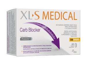 xl fogyókúrás tabletta ára