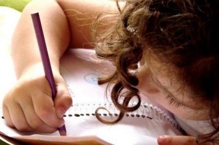 Як навчитися писати грамотно без помилок