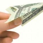 Hogyan válasszuk ki a legjövedelmezőbb autó hitel hitel