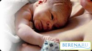 На какой неделе беременности появляется молозиво у беременных 94