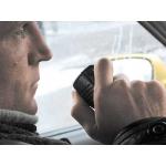 Kiválasztása autórádió - hogyan válasszuk ki a rádiót, és a taxis kamionos