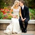 Vas esküvő - hány év 65 év esküvői