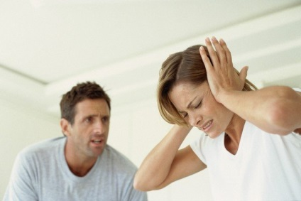 Mit tegyünk, ha fáj a lélek, és az 5 csodálatos módon használja az érzelmek az előnyükre