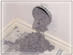 Очищення вентиляції особливості, завдання, інструкція по роботі, матеріали