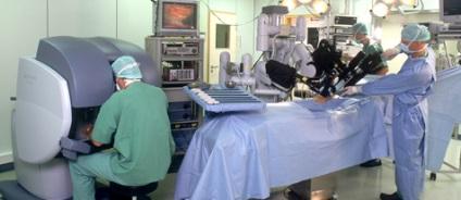 Gyertya a prosztatitis kezelésére Ferde úszás prosztatitis