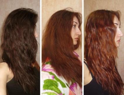 вязание рисунок косы фото