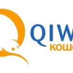 P1ai - про китайський інтернет-магазині Таобао російською мовою