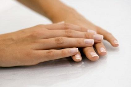 Miért hámlasztja körmök után gél lakk okai, kezelése