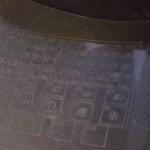 Útmutató helyére a biztosítékot a Lada Granta, átirat