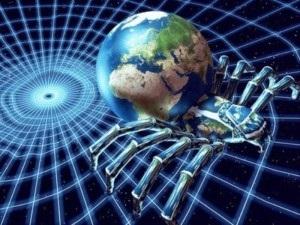Mi mindannyian a mindennapi élet adja a World Wide Web