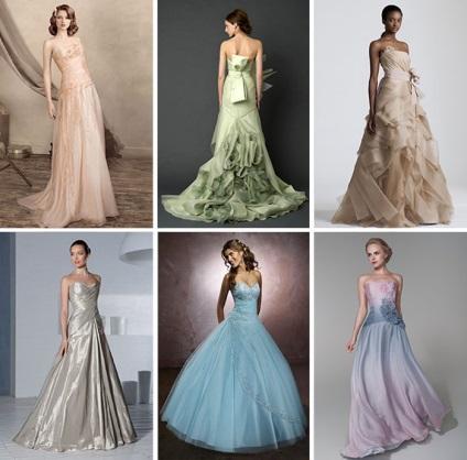 Купить Ткань Для Свадебного Платья