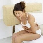 Oxigénhiány a magzat a terhesség alatt tünetek és a kezelés