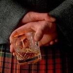 Skót whisky - különösen típusok, régiók, legjobb márkák