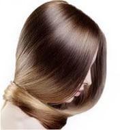 Силікони для волосся користь чи шкода