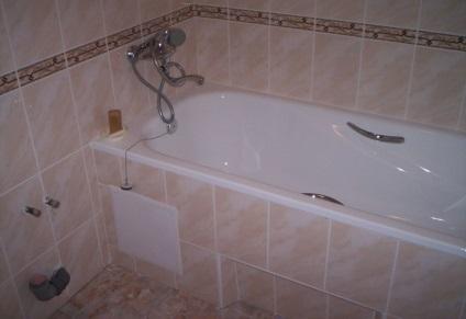 árak az burkolólapot mennyit építkezés, fürdőszoba felújítás ...