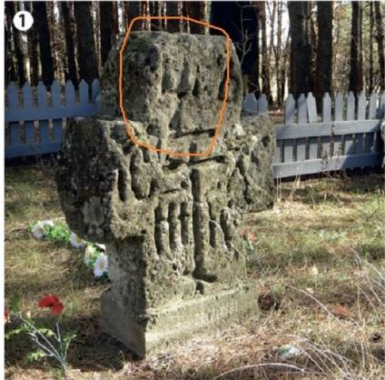 Åsi szláv szigony - jelképe a trójaiak, a jele, magasabb szellemi erÅ