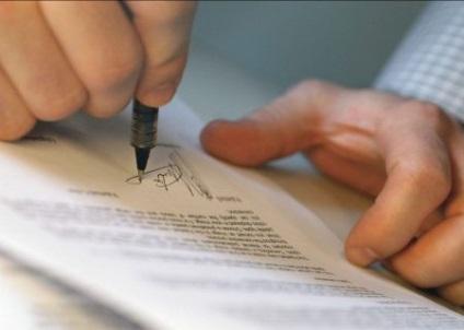 Milyen dokumentumok szükségesek a regisztrációhoz adomány egy részét a lakás része a véradás az ingatlan