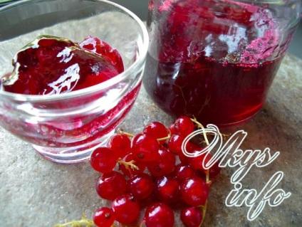 Домашнее вино зимой
